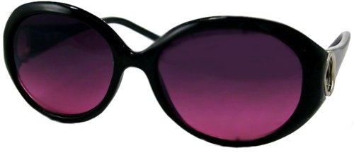 FS Eyewear European Vogue Collection Sunglasses - Style - Glasses Vogue Online
