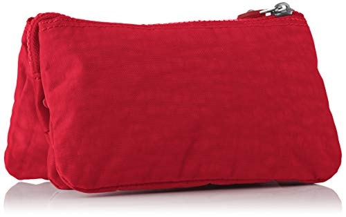 Creativity Donna Red L C Rosso radiant Kipling Portamonete 7ZRwqZv