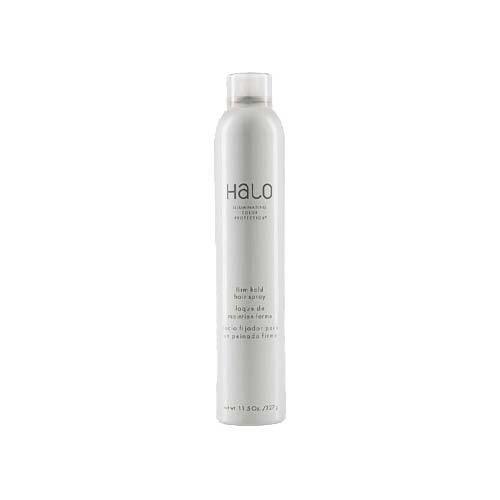 Spread Mr16 Lens - Halo Firm Hold Hair Spray - 11.5 oz