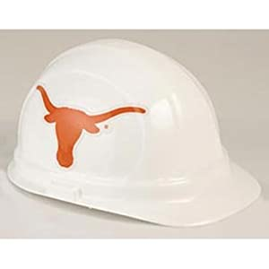 NCAA Hard Hats 33