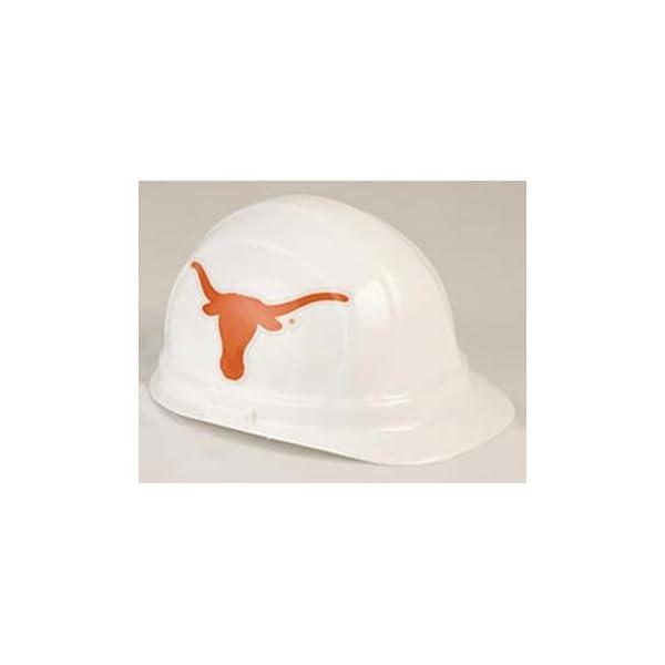 WinCraft Texas Longhorns Hard Hat 1