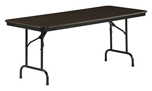 e Table, 72