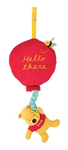 Disney-Baby-Winnie-the-Pooh-Pull-String-Musical-Plush