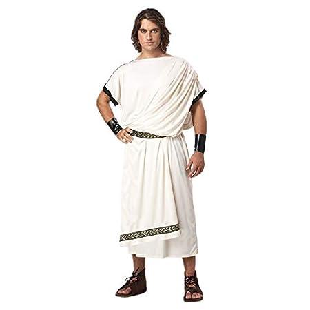 Sttsale Disfraz Halloween, Diosa Griega de Halloween Uniforme de ...