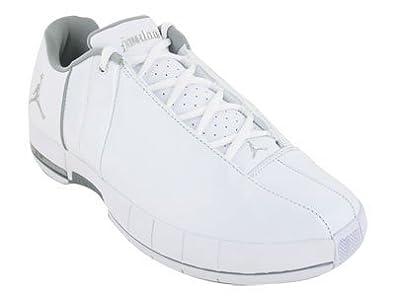 f22fec00ebb ... low f010f ae87a discount code for nike jordan team elite 2 shoes e8401  67a30 ...