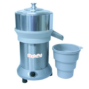 SKYFOOD EX CITRUS JUICE EXTRACTOR 1/4 HP