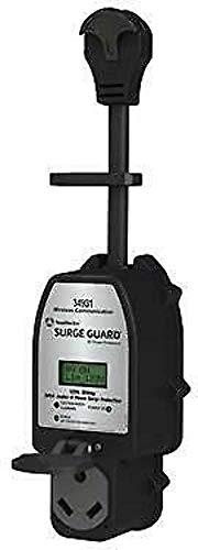 Southwire Surge Guard Portable