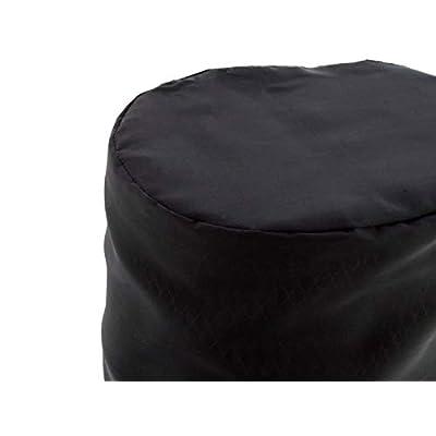 aFe 28-10283 Magnum SHIELD Black Pre-Filter: Automotive