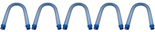 Baracuda R0527700 MX8 Cleaner Hose for Pool