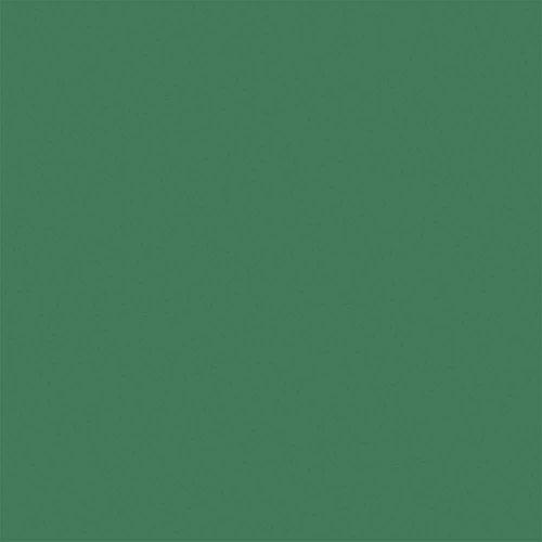 v7400-alkyd-enamel-vista-green-1-gal