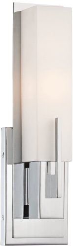 possini-euro-midtown-15-high-white-glass-chrome-wall-sconce
