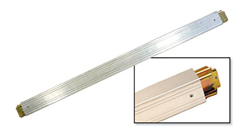 - Ancra 43628-50 Decking / Shoring Beam for E-Track Trailers 85