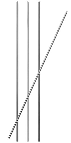 BestNest Heath Gourd Replacement Hanging Rods, 20
