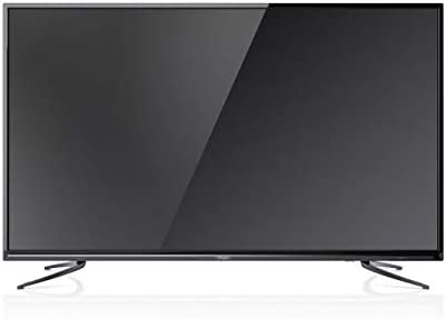 47716e33181 Engel 32le3280sm Televisor 32   LCD Led HD Ready Smart TV WiFi Hdmi USB Y  Reproductor Multimedia
