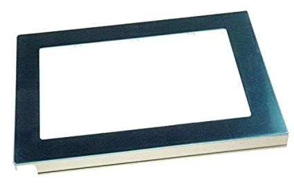 Marco de puerta de referencia: 00668973 para Micro ...