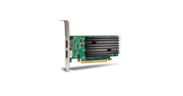 Amazon.com: NVIDIA Quadro NVS 295 256 MB Graphics Card ...