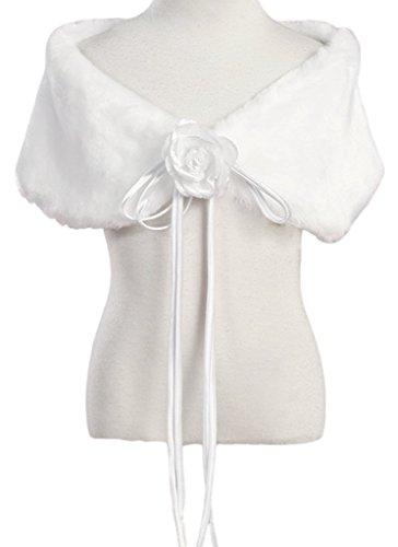 elegant-fur-shawl-bolero-big-girl-special-occasion-shawl-23kd2-white-10