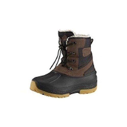 Finn Mc Stiefel Kinley AQX Apr wOw1Rqf