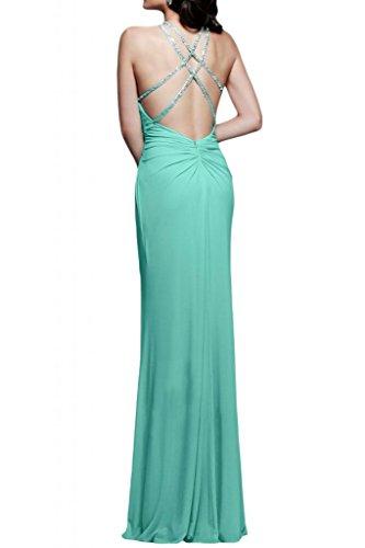 la Gruen fiesta de Jaeger de Rueckenfrei gasa de noche de Sirena novia glamour de Prom de de fútbol por duro largo vestidos Toscana la la vestidos 5UwFTq