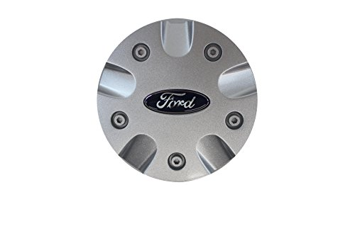 (Genuine Ford YS4Z-1130-BB Wheel Cover)
