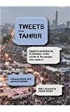 Tweets from Tahrir, Thomas J. Wheelen and J. David Hunger, 9992179120
