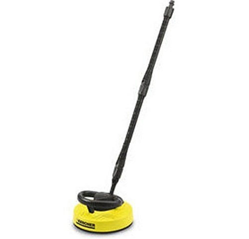 Tracer Patio Cleaner - Karcher T 200 T-Racer Patio Cleaner