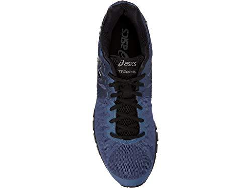 ASICS Men s Gel-Quantum 180 TR Cross-Trainer Shoe
