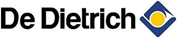 De dietrich - Termomanómetro - : S101763