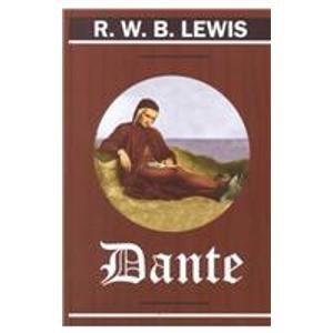 Download Dante ebook