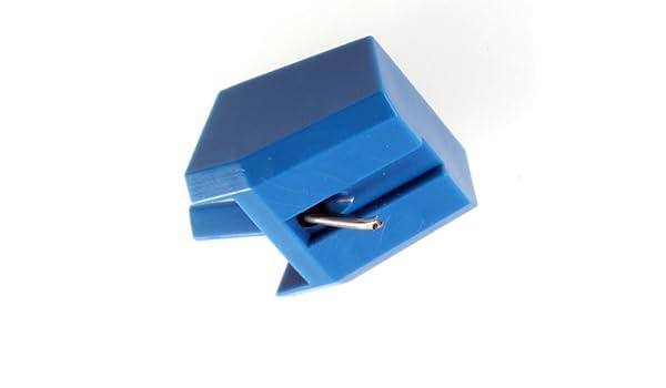 Aguja para Tocadiscos Compact 111 CD de UHER: Amazon.es: Electrónica