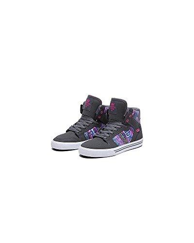 Shoes Supra Vaider Kids mehrfarbig