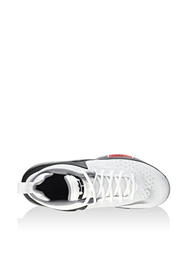 100 White Basketball Men 852439 Shoes NIKE s fRxwav4q0