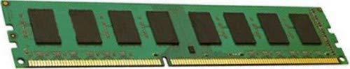 le DDR2 667, KN.1GB03.027 ()