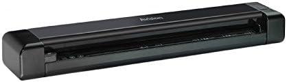 B01NCJ0QHT Avision ScanQ Sheetfed Scanner - 1200 dpi Optical 31f82BG-PgSL.