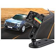 iMars Mini Camera SQ11 HD Camcorder HD Night Vision 1080P