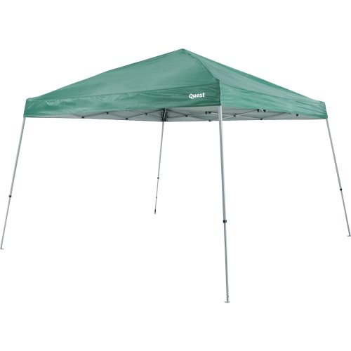 quest instant up canopy - 5
