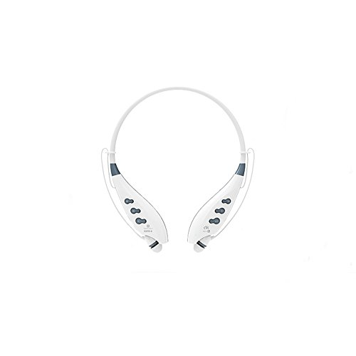 Beat Plus Generation Blutooth Wearable product image