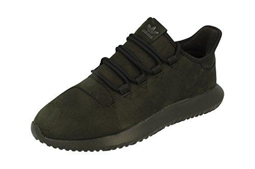 Adidas Originals Entra?neurs Des Hommes D'ombre Tubulaires Chaussures