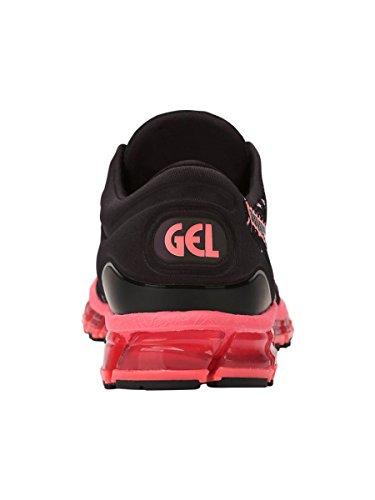 Asics Gel de Quantum 360Shift unidad Zapatos Mujer