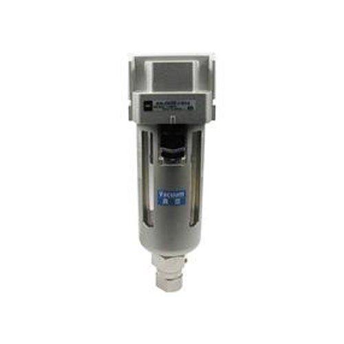 SMC AMJ4000-F03 Drain Separator for Vacuum