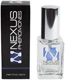 Nexus Pheromones, Androstenone Pheromone Concentrate 1 fl oz/30ml