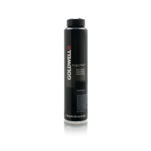 Goldwell Topchic Hair Color Coloration (Can) 5NBP Light Brown Reflecting Opal