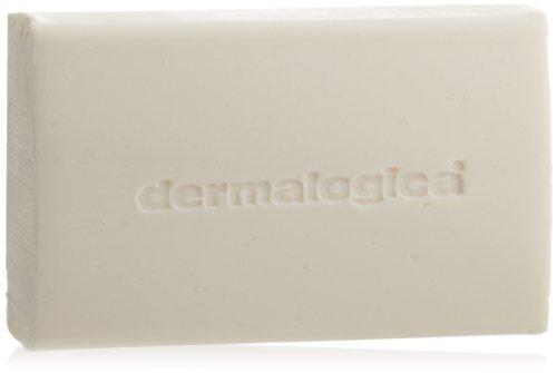Dermalogica Clean Bar Men/Homme, Seifenfreier Reiniger, 1er Pack (1 x 142 g)