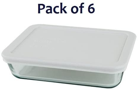 pack-of-6-pyrex-glassware