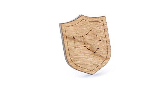 pegasus-lapel-pin-wooden-pin
