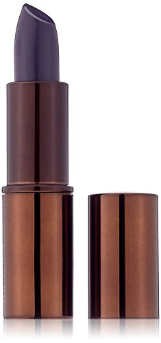Fashion Fair Matte Lipstick - Underground (Fashion Fair Matte Lipstick)