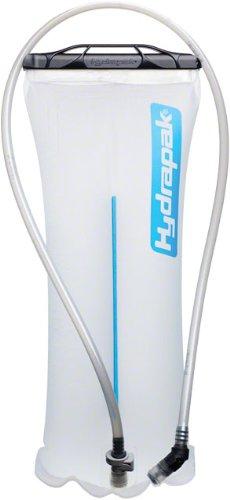 Hydrapak 3L (100oz) Shape-Shift Reservoir