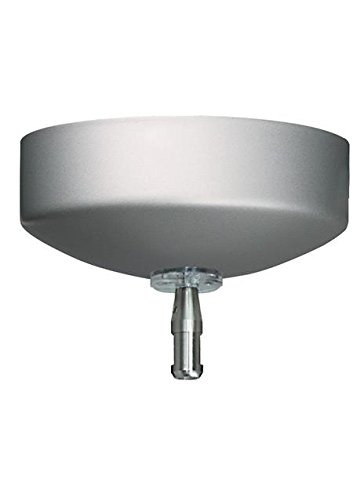 - MonoRail Surface Transformer Finish: Antique Bronze, Voltage: 60W
