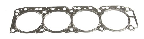 Sierra International 18-2946 Head Gasket