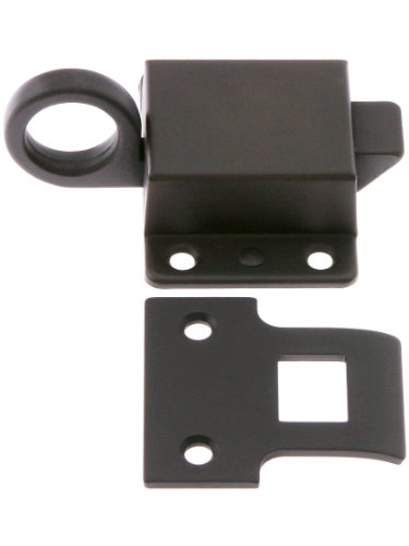 Solid Brass Transom Window (Solid Brass Transom Window Latch Oil-rubbed Bronze)